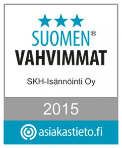 Suomen_vahvimmat_SKH_Isannointi_Oy_